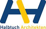 Halbtuch Architekten Wuppertal