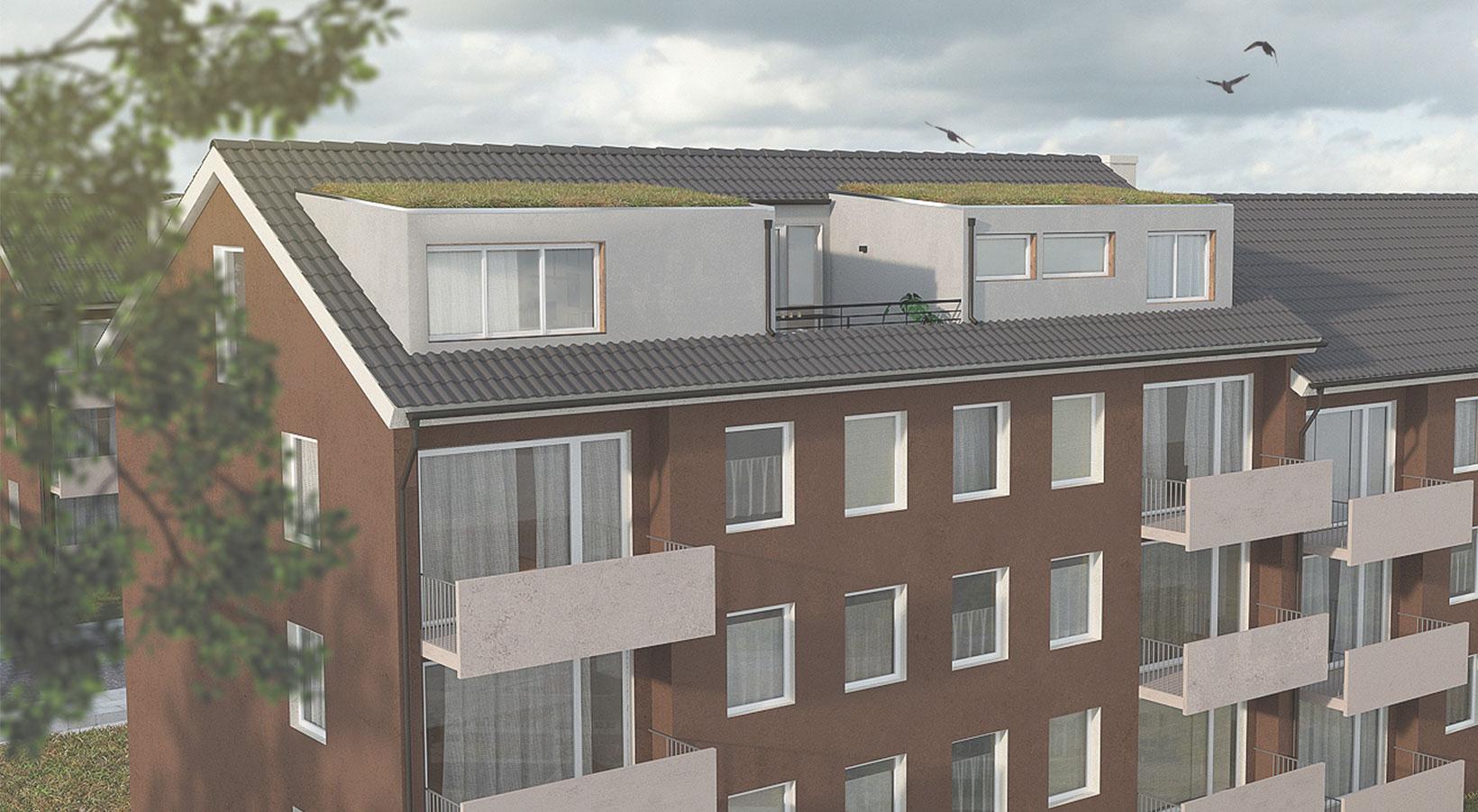 Dachgeschossausbau_1640x901_01