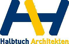 Architekten Halbtuch