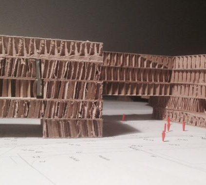 Architekturbüro Halbtuch Wuppertal